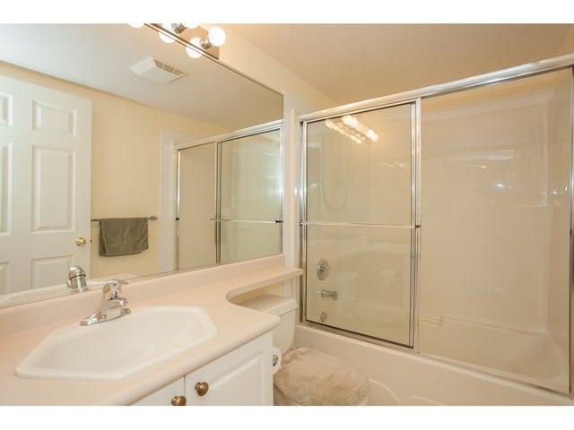 210 22150 48TH AVENUE - Murrayville Apartment/Condo for sale, 2 Bedrooms (R2082935) #15