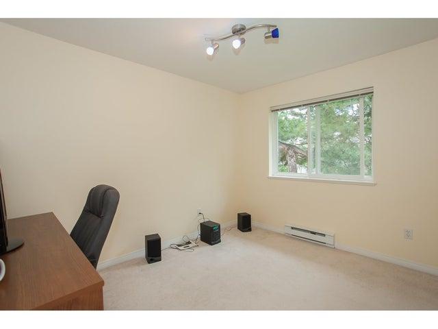 210 22150 48TH AVENUE - Murrayville Apartment/Condo for sale, 2 Bedrooms (R2082935) #16