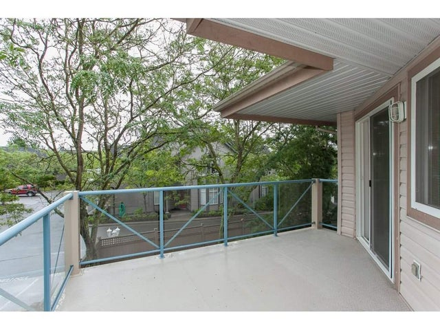 210 22150 48TH AVENUE - Murrayville Apartment/Condo for sale, 2 Bedrooms (R2082935) #17