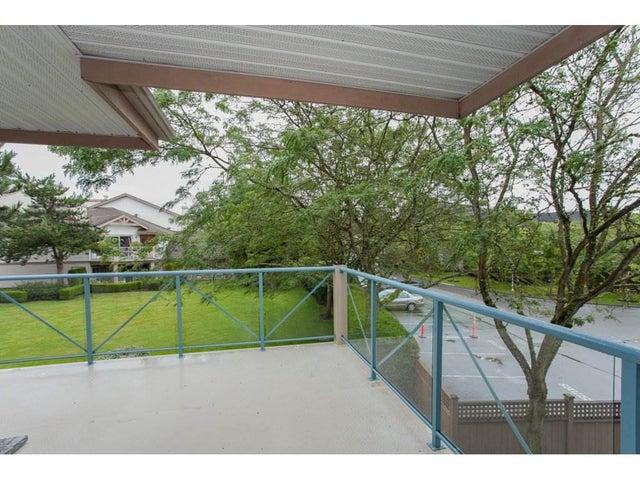 210 22150 48TH AVENUE - Murrayville Apartment/Condo for sale, 2 Bedrooms (R2082935) #18