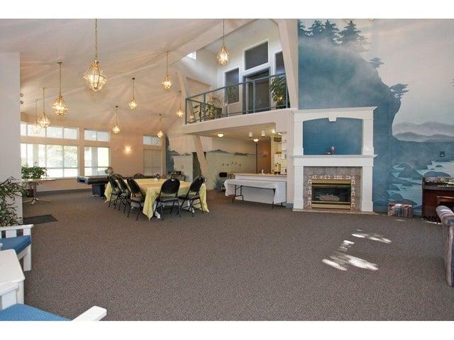 210 22150 48TH AVENUE - Murrayville Apartment/Condo for sale, 2 Bedrooms (R2082935) #19