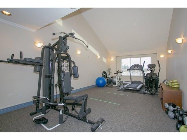 210 22150 48TH AVENUE - Murrayville Apartment/Condo for sale, 2 Bedrooms (R2082935) #20