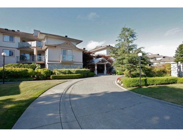 210 22150 48TH AVENUE - Murrayville Apartment/Condo for sale, 2 Bedrooms (R2082935) #2