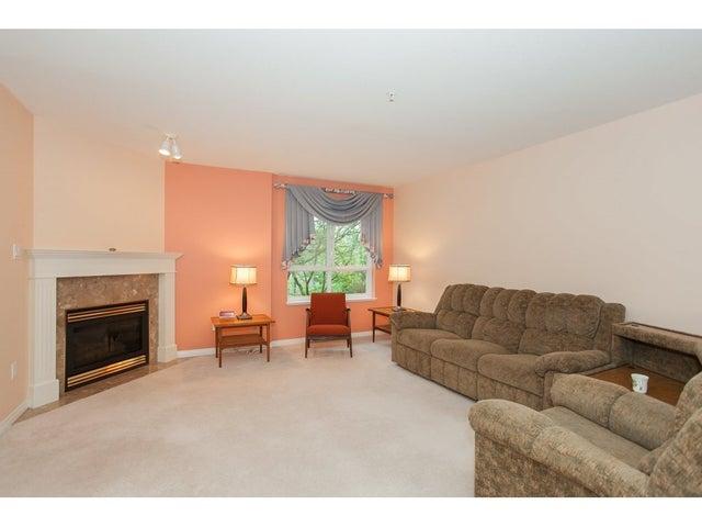 210 22150 48TH AVENUE - Murrayville Apartment/Condo for sale, 2 Bedrooms (R2082935) #3