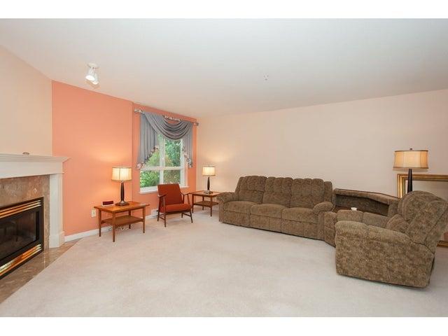 210 22150 48TH AVENUE - Murrayville Apartment/Condo for sale, 2 Bedrooms (R2082935) #4