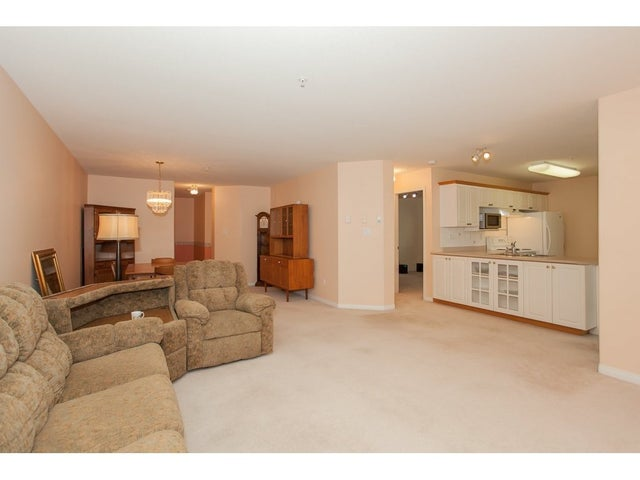 210 22150 48TH AVENUE - Murrayville Apartment/Condo for sale, 2 Bedrooms (R2082935) #5
