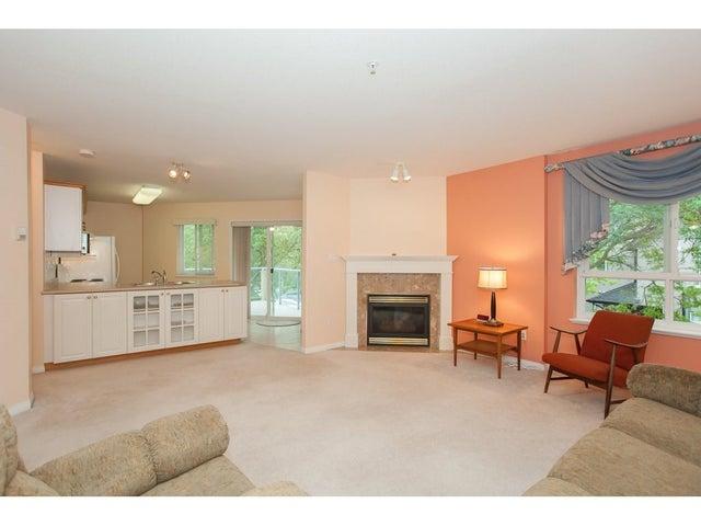 210 22150 48TH AVENUE - Murrayville Apartment/Condo for sale, 2 Bedrooms (R2082935) #6