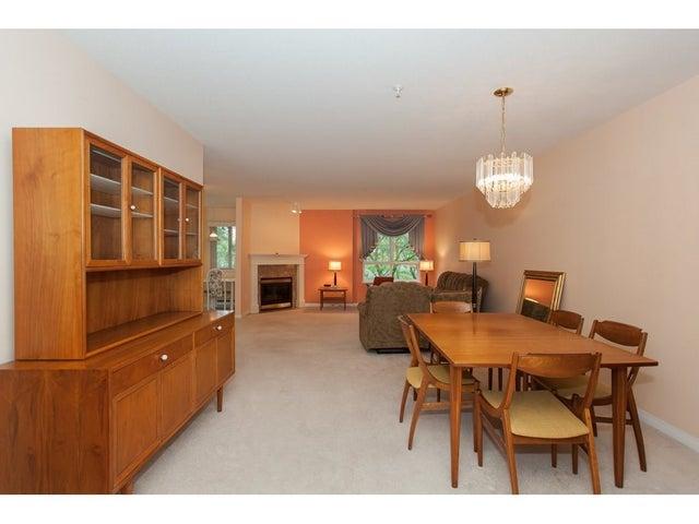 210 22150 48TH AVENUE - Murrayville Apartment/Condo for sale, 2 Bedrooms (R2082935) #7