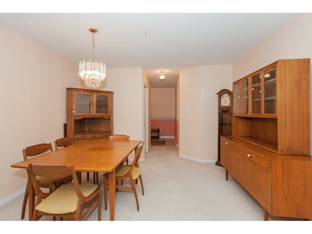 210 22150 48TH AVENUE - Murrayville Apartment/Condo for sale, 2 Bedrooms (R2082935) #8
