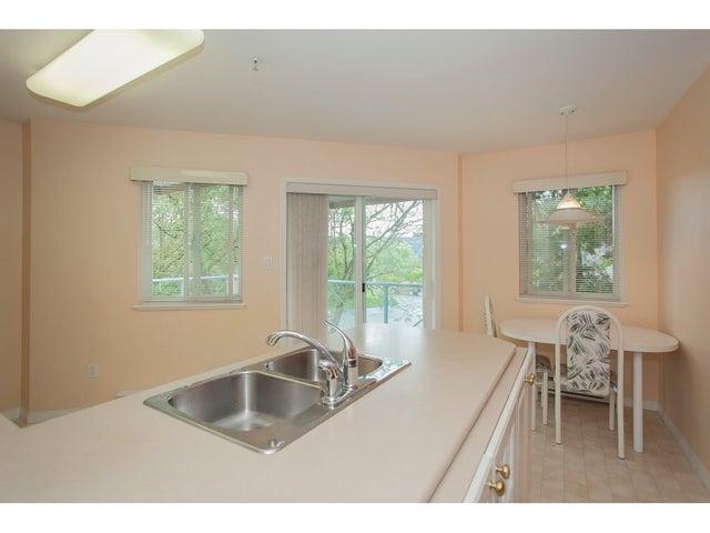 210 22150 48TH AVENUE - Murrayville Apartment/Condo for sale, 2 Bedrooms (R2082935) #9