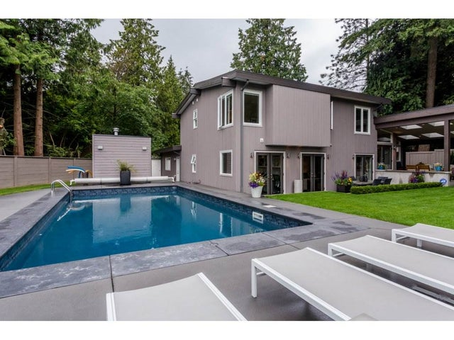 4514 205 STREET - Langley City House/Single Family for sale, 3 Bedrooms (R2087366) #19