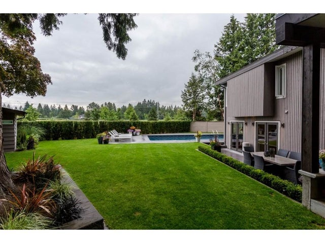 4514 205 STREET - Langley City House/Single Family for sale, 3 Bedrooms (R2087366) #20
