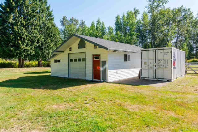 24723 50 AVENUE - Salmon River House/Single Family for sale, 3 Bedrooms (R2100482) #15