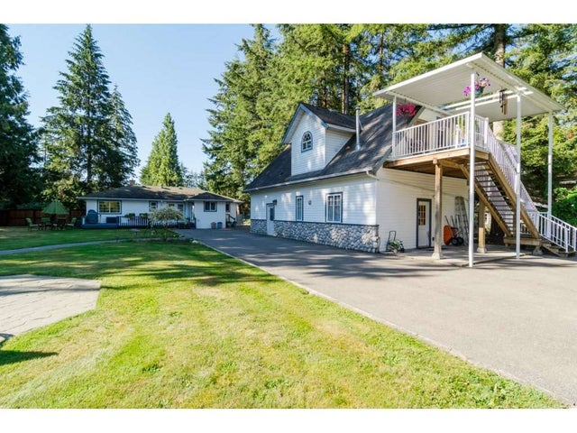 24723 50 AVENUE - Salmon River House/Single Family for sale, 3 Bedrooms (R2100482) #16