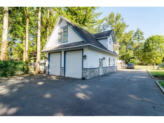 24723 50 AVENUE - Salmon River House/Single Family for sale, 3 Bedrooms (R2100482) #17