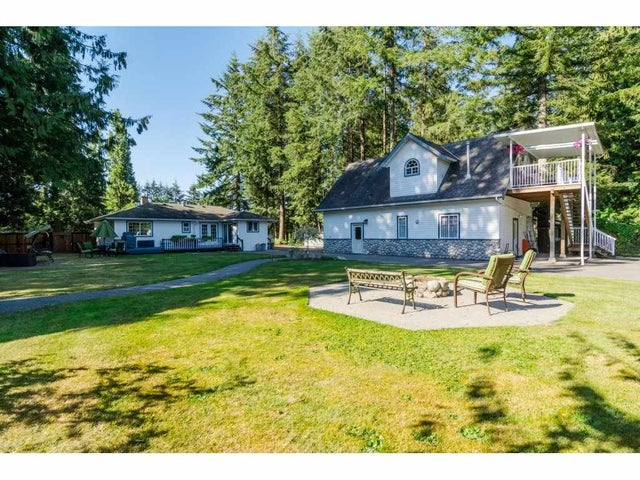 24723 50 AVENUE - Salmon River House/Single Family for sale, 3 Bedrooms (R2100482) #19