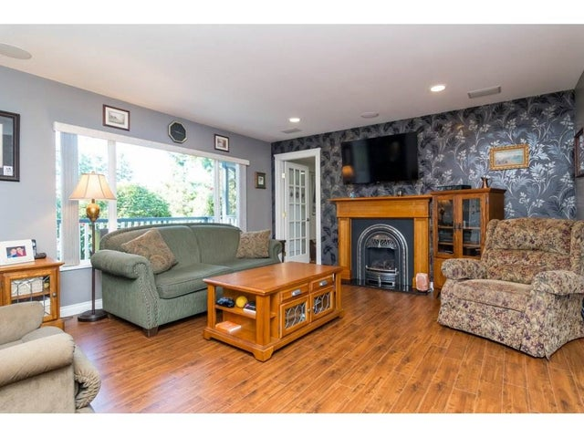 24723 50 AVENUE - Salmon River House/Single Family for sale, 3 Bedrooms (R2100482) #4