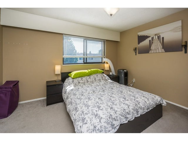 19 5261 204 STREET - Langley City Townhouse for sale, 3 Bedrooms (R2106642) #13
