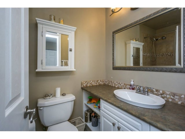 19 5261 204 STREET - Langley City Townhouse for sale, 3 Bedrooms (R2106642) #15