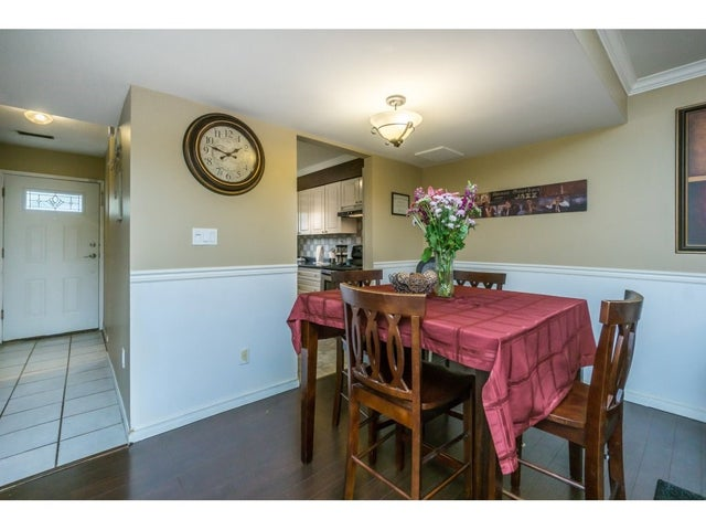 19 5261 204 STREET - Langley City Townhouse for sale, 3 Bedrooms (R2106642) #8