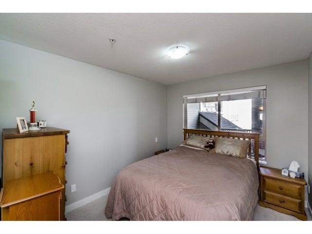 B201 8929 202 STREET - Walnut Grove Apartment/Condo for sale, 2 Bedrooms (R2106649) #10