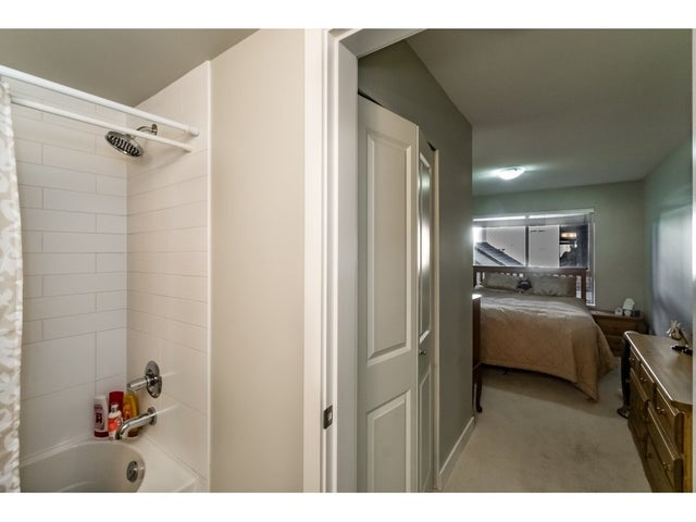 B201 8929 202 STREET - Walnut Grove Apartment/Condo for sale, 2 Bedrooms (R2106649) #12