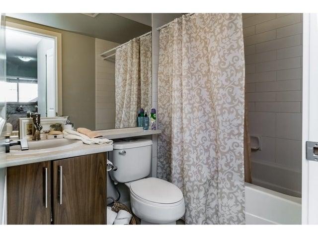 B201 8929 202 STREET - Walnut Grove Apartment/Condo for sale, 2 Bedrooms (R2106649) #13