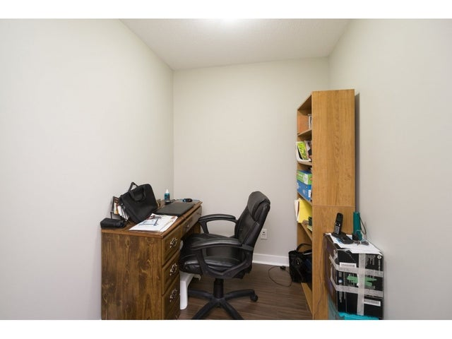 B201 8929 202 STREET - Walnut Grove Apartment/Condo for sale, 2 Bedrooms (R2106649) #14