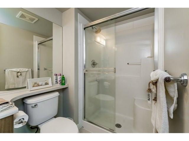 B201 8929 202 STREET - Walnut Grove Apartment/Condo for sale, 2 Bedrooms (R2106649) #15