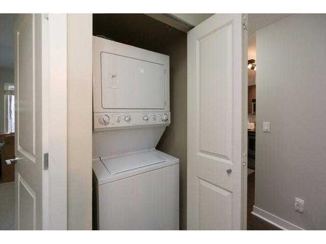 B201 8929 202 STREET - Walnut Grove Apartment/Condo for sale, 2 Bedrooms (R2106649) #16