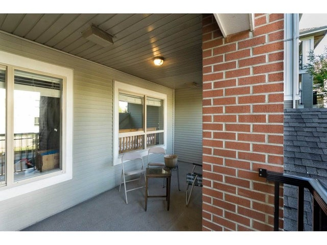 B201 8929 202 STREET - Walnut Grove Apartment/Condo for sale, 2 Bedrooms (R2106649) #17