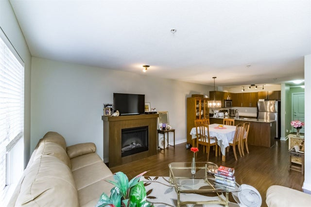 B201 8929 202 STREET - Walnut Grove Apartment/Condo for sale, 2 Bedrooms (R2106649) #18