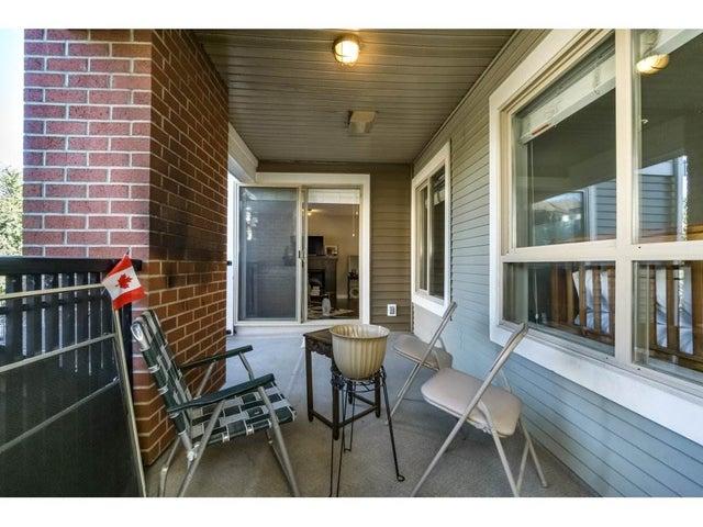 B201 8929 202 STREET - Walnut Grove Apartment/Condo for sale, 2 Bedrooms (R2106649) #19