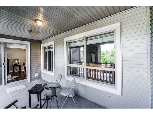 B201 8929 202 STREET - Walnut Grove Apartment/Condo for sale, 2 Bedrooms (R2106649) #20