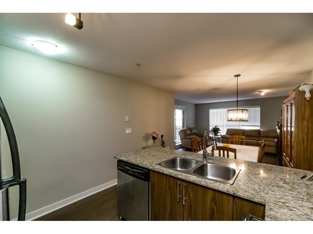 B201 8929 202 STREET - Walnut Grove Apartment/Condo for sale, 2 Bedrooms (R2106649) #4