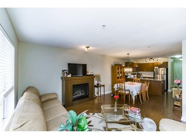 B201 8929 202 STREET - Walnut Grove Apartment/Condo for sale, 2 Bedrooms (R2106649) #5