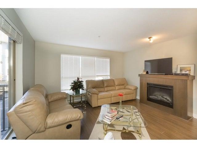 B201 8929 202 STREET - Walnut Grove Apartment/Condo for sale, 2 Bedrooms (R2106649) #7