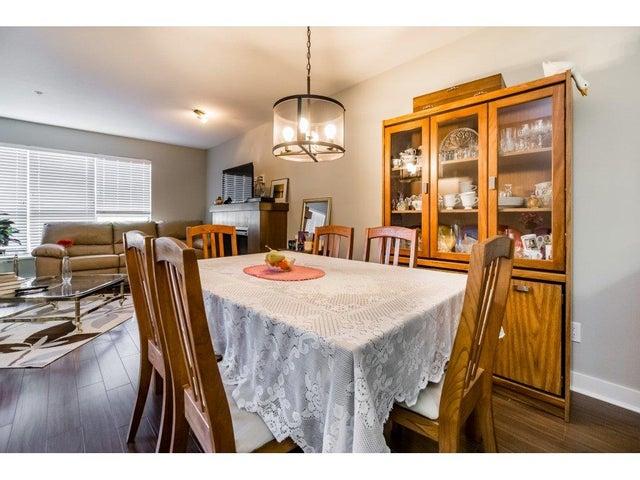 B201 8929 202 STREET - Walnut Grove Apartment/Condo for sale, 2 Bedrooms (R2106649) #8
