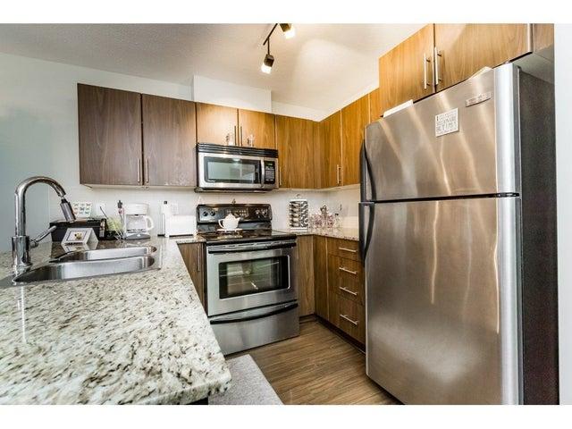 B201 8929 202 STREET - Walnut Grove Apartment/Condo for sale, 2 Bedrooms (R2106649) #9