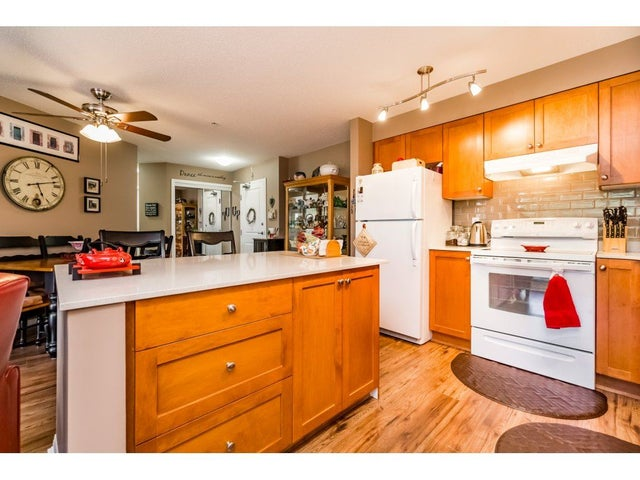205 8880 202ND STREET - Walnut Grove Apartment/Condo for sale, 2 Bedrooms (R2107283) #10