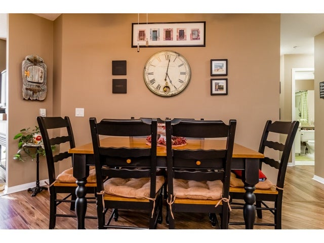 205 8880 202ND STREET - Walnut Grove Apartment/Condo for sale, 2 Bedrooms (R2107283) #11