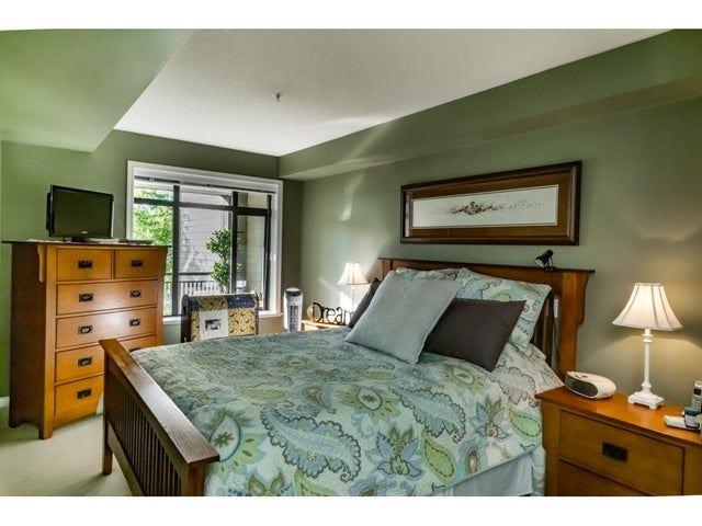 205 8880 202ND STREET - Walnut Grove Apartment/Condo for sale, 2 Bedrooms (R2107283) #12