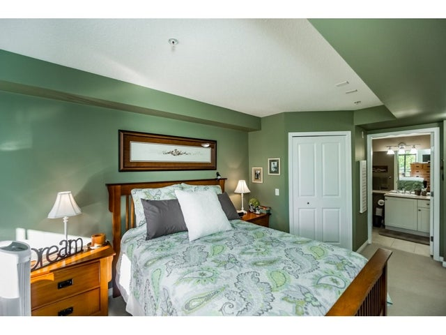 205 8880 202ND STREET - Walnut Grove Apartment/Condo for sale, 2 Bedrooms (R2107283) #13