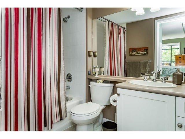 205 8880 202ND STREET - Walnut Grove Apartment/Condo for sale, 2 Bedrooms (R2107283) #14