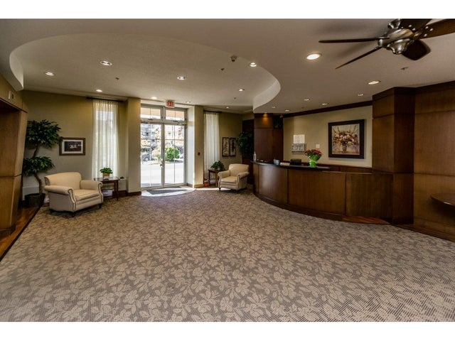205 8880 202ND STREET - Walnut Grove Apartment/Condo for sale, 2 Bedrooms (R2107283) #15