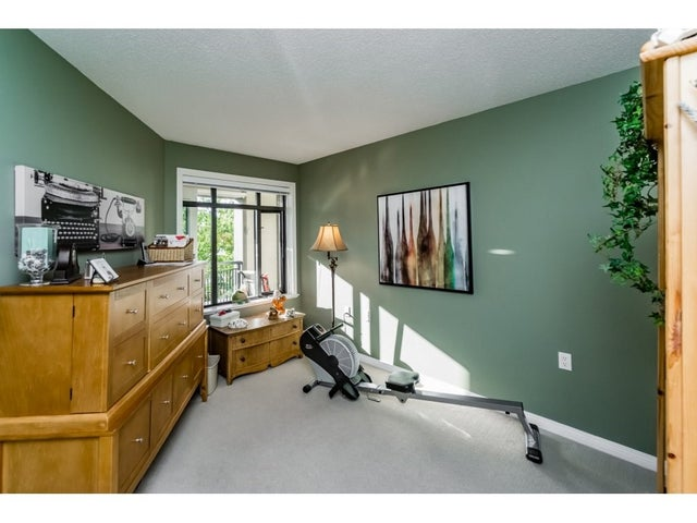 205 8880 202ND STREET - Walnut Grove Apartment/Condo for sale, 2 Bedrooms (R2107283) #16