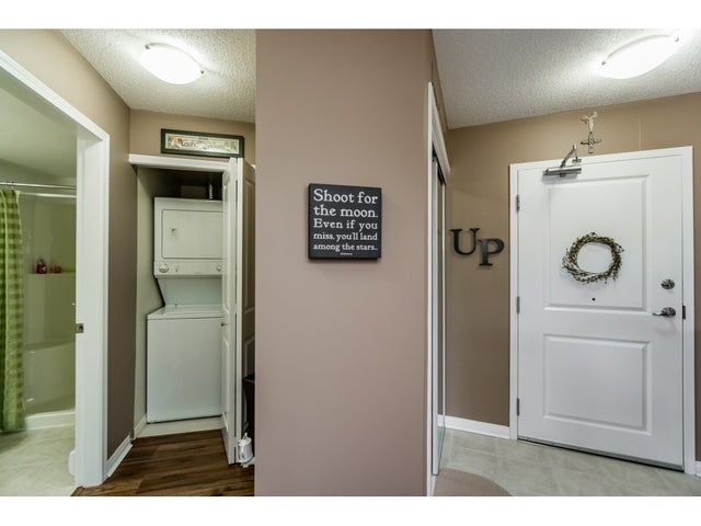 205 8880 202ND STREET - Walnut Grove Apartment/Condo for sale, 2 Bedrooms (R2107283) #18