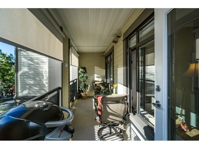205 8880 202ND STREET - Walnut Grove Apartment/Condo for sale, 2 Bedrooms (R2107283) #19