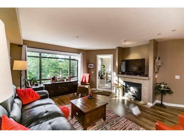 205 8880 202ND STREET - Walnut Grove Apartment/Condo for sale, 2 Bedrooms (R2107283) #2