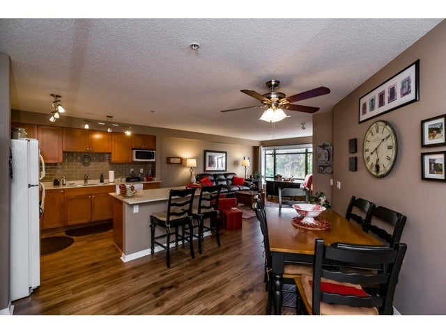 205 8880 202ND STREET - Walnut Grove Apartment/Condo for sale, 2 Bedrooms (R2107283) #4